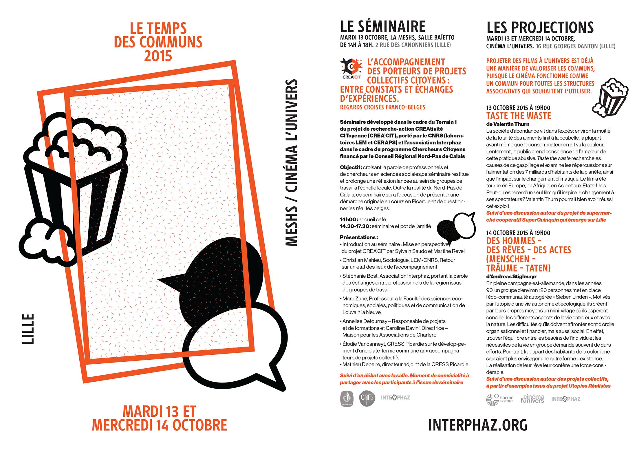 Temps_des_communs_2015